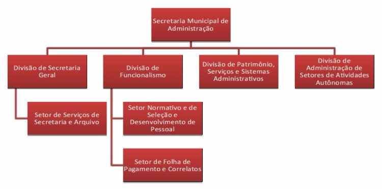 organoadministracao